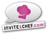 Invite1chef.com